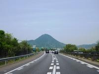 春富山1204291137_052.JPG