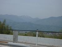 春富山1204291253_056.JPG