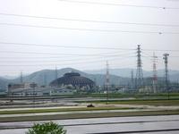 春富山1204291333_059.JPG