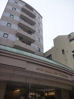 春富山1204291610_061.JPG