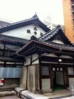 春富山1204291813_006.JPG