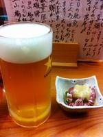 春富山1204291846_010.JPG